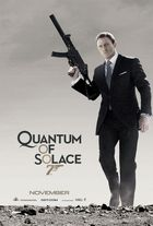 Quantum_of_solace_ver3