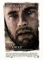 Cast20away202000