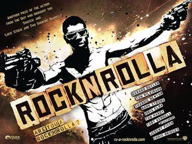 Rocknrollaposter_m_2