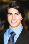 Brandon_routh3_2