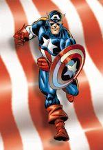 Captain20america