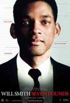 Poster_seven_pounds_2