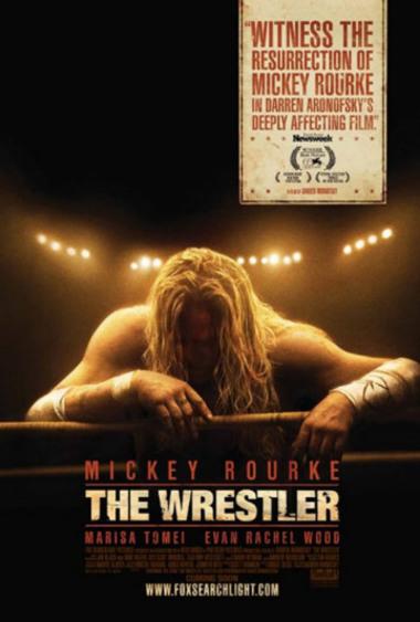 Wrestler2sm