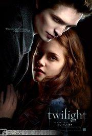 Twilightmovieposter
