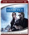 Miamivice_1