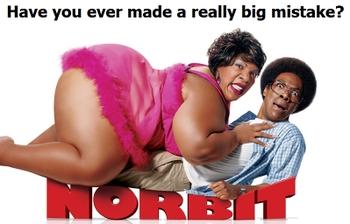 Norbite