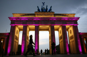 Berlintravel_trip_germany_berlin