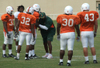 030408_runningbacks