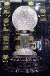 National_championship_trophy