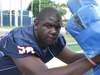 Columbus_dt_antwan_lowery
