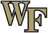 Wakeforestlogo