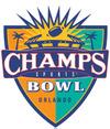 Champs_sports_bowl