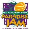 Paradise_jam