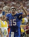 Should_tim_tebow_and_the_gators_hav