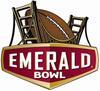 Emerald_bowl