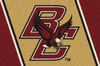 Boston_college