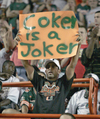 Copy_of_coker_is_a_joker