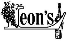 Leons_logo_2