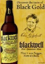 Blackwellrumhpg_2