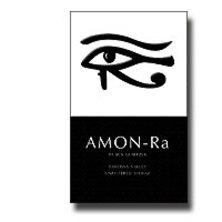Amonra_2