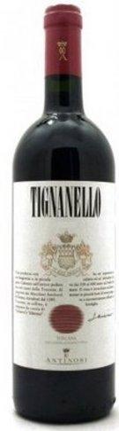 Tignanello3