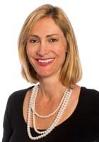 Cindy Krischer Goodman
